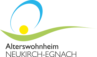 Immagine Genossenschaft Alterswohnheim