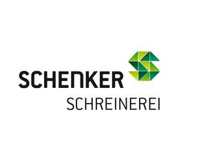 Bild Schenker Schreinerei GmbH