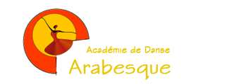 Immagine Académie de danse Arabesque
