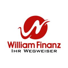 Immagine William Finanz GmbH