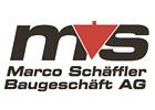 Immagine MS Marco Schäffler Baugeschäft AG