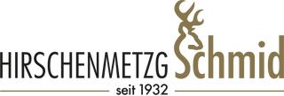 Bild Hirschenmetzg Schmid