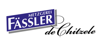 Bild Metzgerei Fässler AG