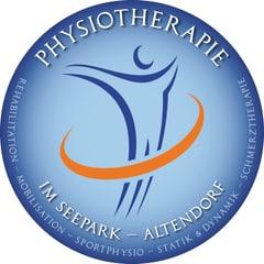 Immagine Physiotherapie Seepark