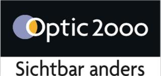Photo Optic 2000 Achermann Optik AG