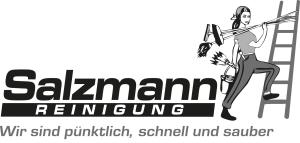 Bild Salzmann Reinigung GmbH