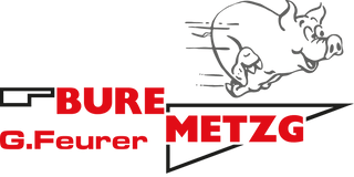 Bild Metzgerei Feurer