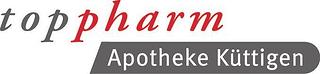 Photo TopPharm Apotheke Küttigen