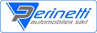 Bild Perinetti Automobiles Sàrl