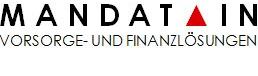 Bild MANDAT-IN | Vorsorge- und Finanzlösungen