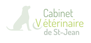 Bild Cabinet Vétérinaire de St-Jean