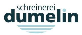 Photo Dumelin Schreinerei GmbH