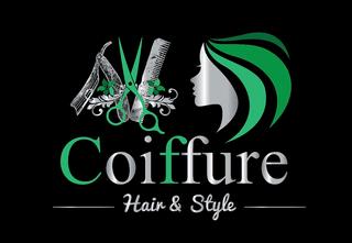 Photo Coiffure Hair & Style