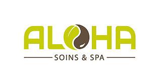 Photo Aloha Soins & Spa