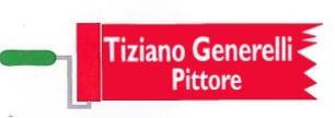 Bild Generelli Tiziano