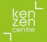 Bild Kenzen Centre
