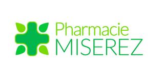 Immagine Pharmacie Miserez SA
