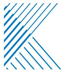 Immagine Physiotherapie Kipfer GmbH