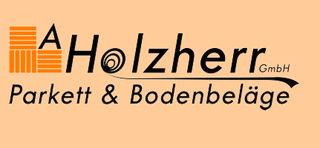 Immagine Holzherr A.