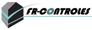 Bild FR-contrôles