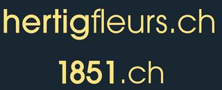 Bild hertigfleurs.ch