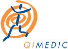 Photo Qimedic Praxis für Chinesische Medizin, Shiatsu