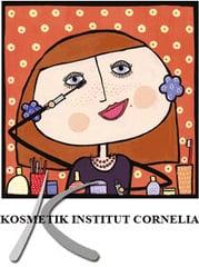 Immagine Kosmetik Institut Cornelia