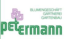 Immagine Petermann Gärtnerei