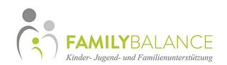 Bild Familybalance
