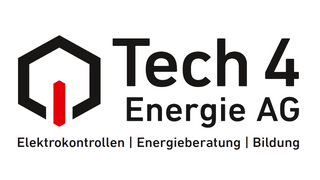 Immagine Tech 4 Energie AG