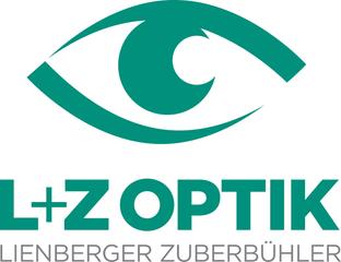 Bild Lienberger + Zuberbühler AG