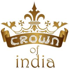 Immagine Restaurant Crown of India