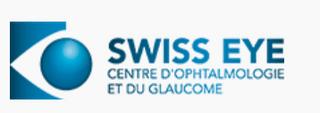 Immagine Swiss Eye