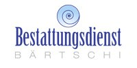 Bild Bestattungsdienst Bärtschi