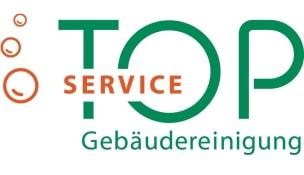 Photo THE Top Service GmbH