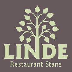 Photo Restaurant Linde