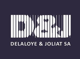 Immagine Delaloye & Joliat SA