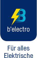 Bild b'electro AG