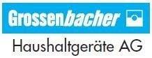 Bild Grossenbacher Haushaltgeräte AG