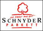 Photo Schnyder Parkett GmbH