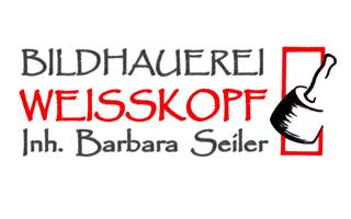Photo Bildhauerei Weisskopf GmbH