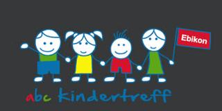 Bild ABC Kindertreff