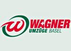 Immagine Allgemeine Möbellager WAGNER UMZÜGE