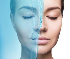 Immagine EW-Cosmetics Horw