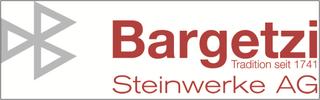 Photo Bargetzi Steinwerke AG