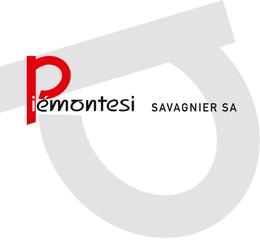 Photo Piémontesi Savagnier SA
