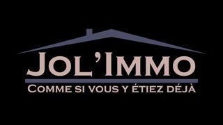 Bild Jol'Immo Sàrl