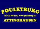 Photo Pouletburg