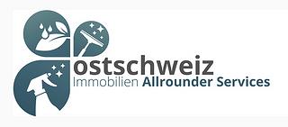 Bild OSTSCHWEIZ Immobilien Allrounder Services