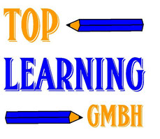 Immagine Toplearning GmbH